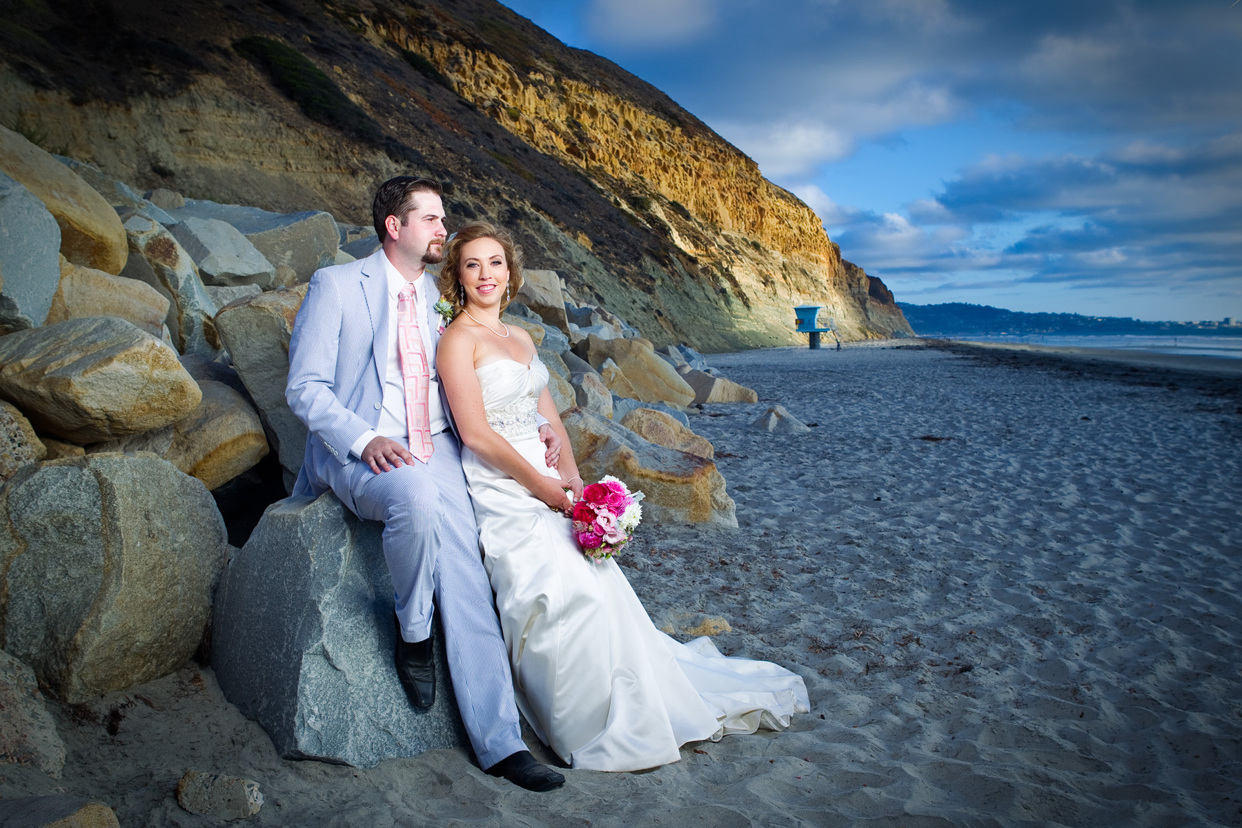 Coast Highway Photography | 760-518-3299 | Portrait Wedding ...